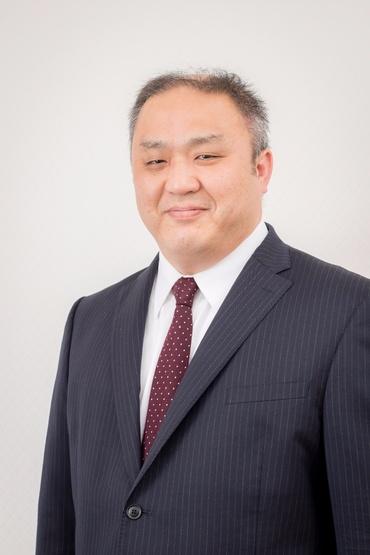 有限会社 内藤精肉店 代表取締役 内藤進